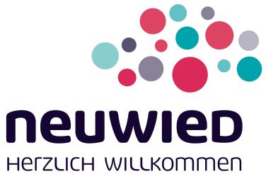 Logo Stadt Neuwied