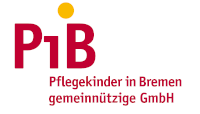 Logo PIB - gemeinnützige GmbH