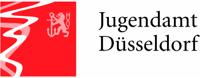 Logo Jugendamt Düsseldorf