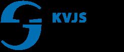 Logo KVJS