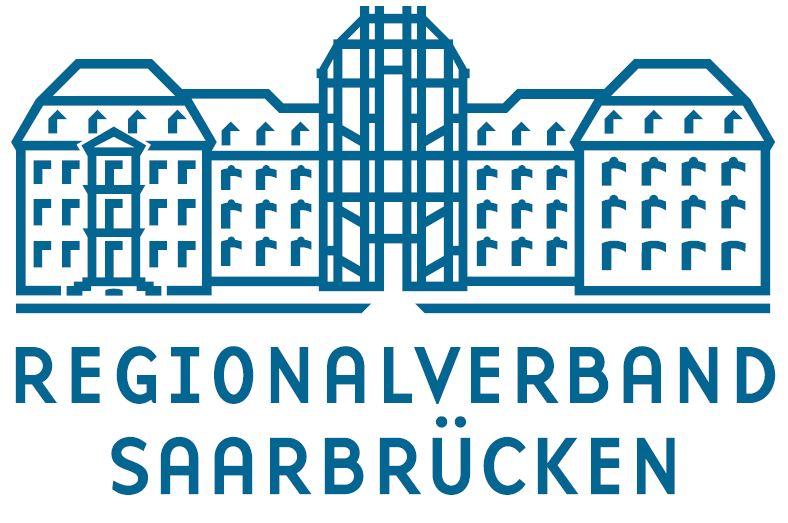 Logo Regionalverband Saarbrücken