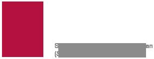 Logo Sozialdienst katholischer Frauen, Kreis Warendorf