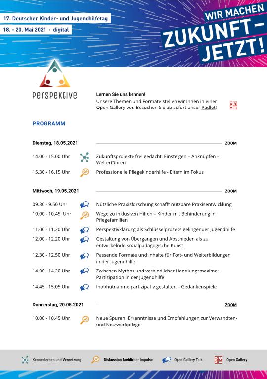 DJHT-2021-Programm_Ansicht
