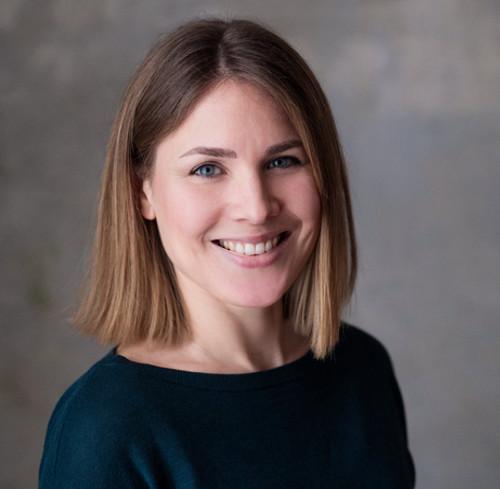 Jenna Vietig - Perspektive Institut