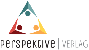 Logo Perspektive-Verlag, Bonn